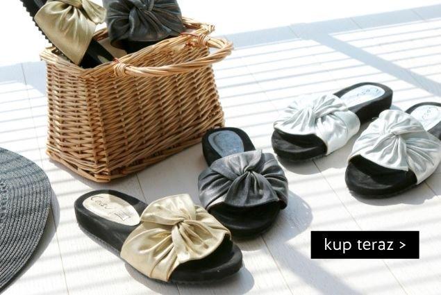 klapki-damskie-lato-2019-sklep-casu.pl