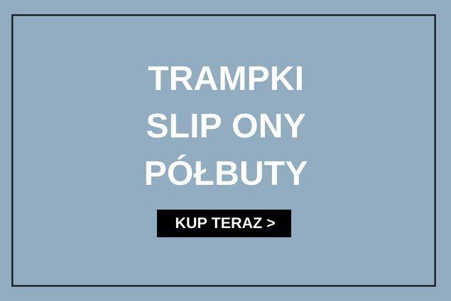 polbuty-i-trampki-meskie-kolekcja-2018-sklep-casu-pl