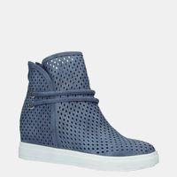 niebieskie-botki-sneakersy-wiosenne-azurowe-na-koturnie-jezzi-asa143-3-696436a