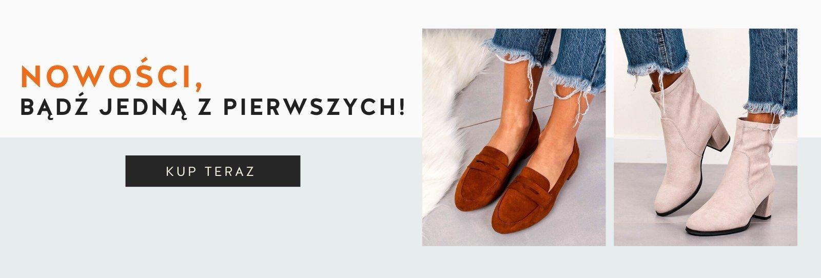 nowa-kolekcja-2020-buty-damskie-sklep-casu.pl