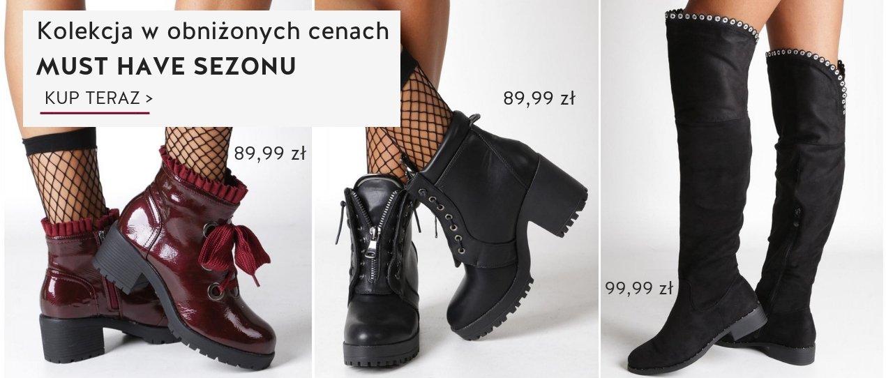 nowa-kolekcja-niskie-ceny-sklep-casu.pl