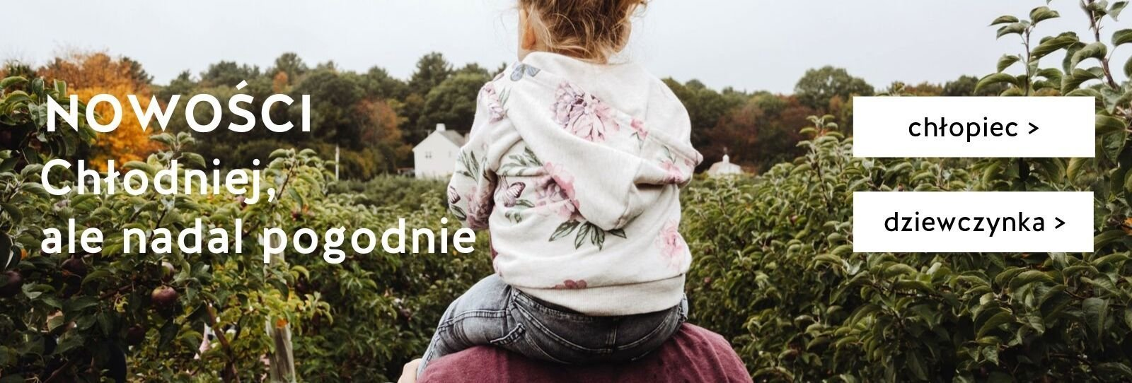 nowości-dzieciece-buty-na-jesien-2019-sklep-casu.pl