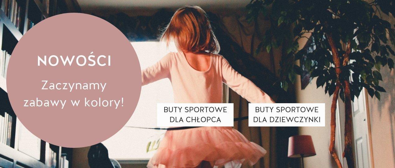 nowosci-dzieciece-buty-sportowe-2019-sklep-casu.pl