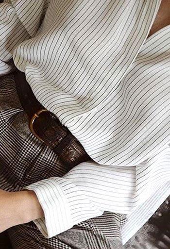 damskie obuwie do pracy blog Casu