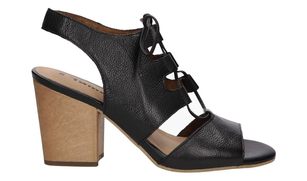 sandały Tamaris sklep Casu