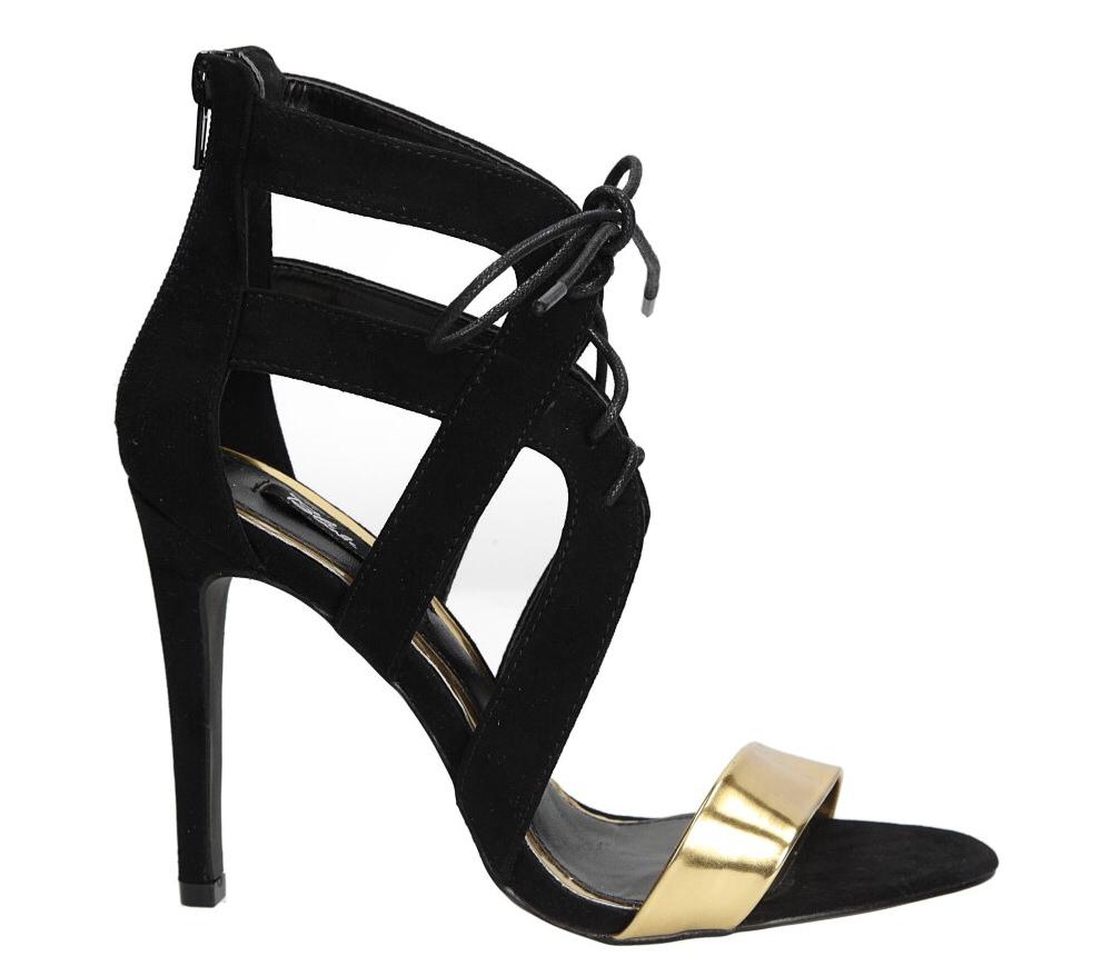 zdjecie Casu, obuwie dostępne w e-sklepie Casu