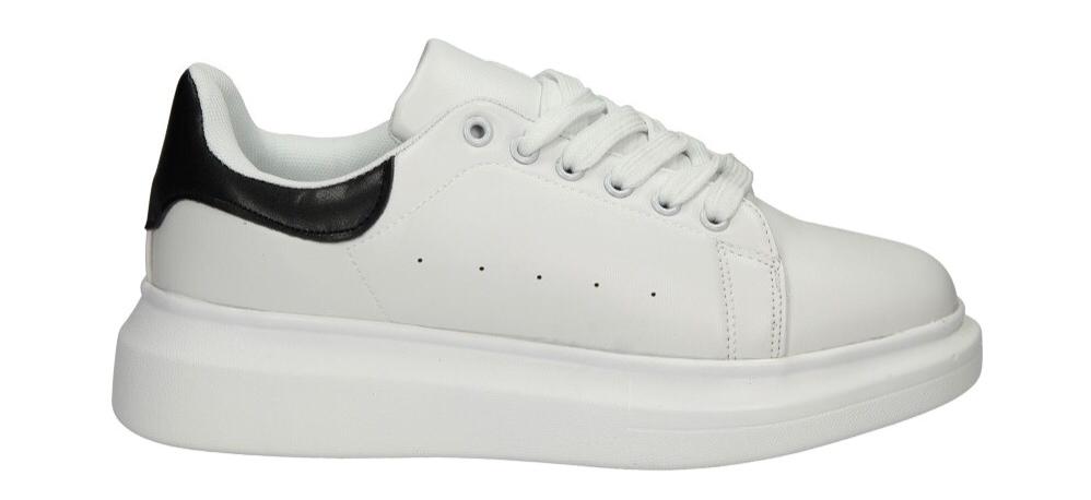 sneakersy sklep Casu