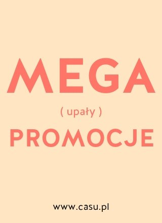 promocje-letnie-buty-sklep-casu.pl