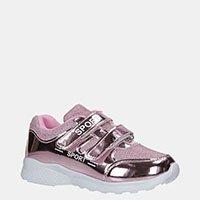 rozowe-buty-sportowe-blyszczace-na-rzepy-casu-a4843-22-696119