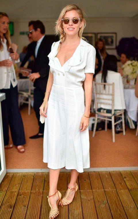 moda wimbledon 2016