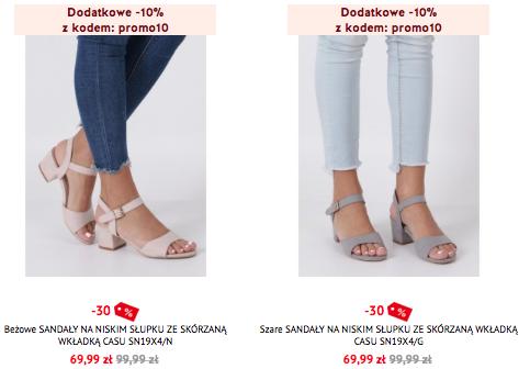 tanie-sandały-na-obcasie-sklep-casu
