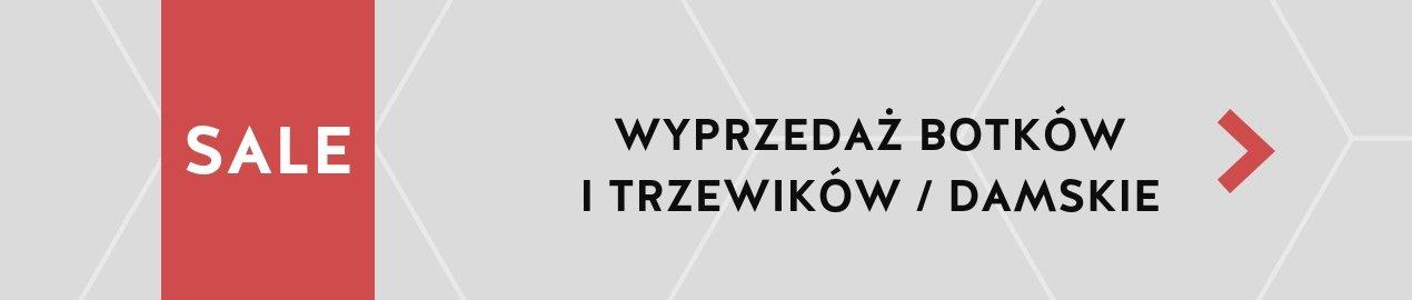 wyprzedaz-botki-trzewiki-damskie-sklep-casu.pl