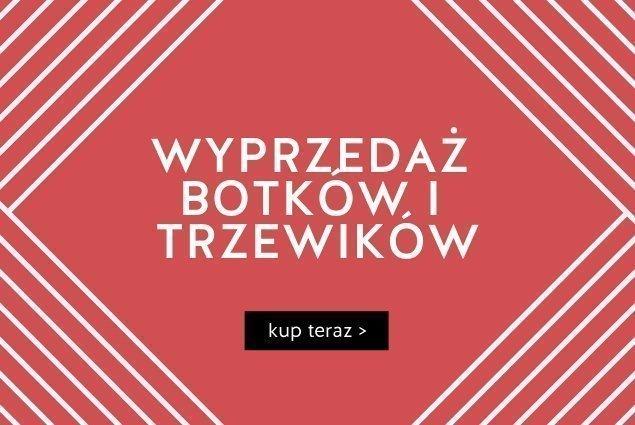wyprzedaz-botkow-i-trzewikow-sklep-casu.pl