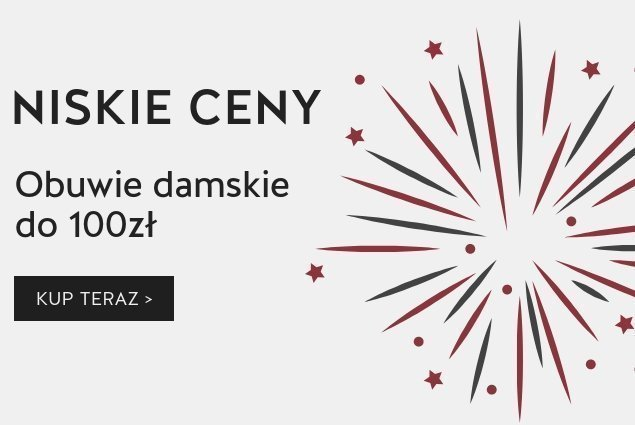 buty-w-niskich-cenach-sklep-casu.pl